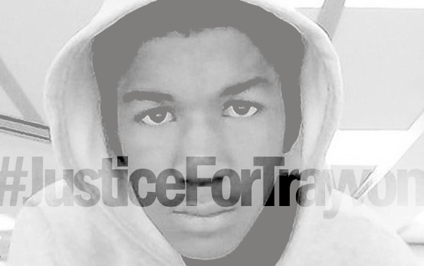 Trayvon-Martin-killed1