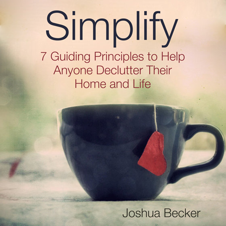 Simplify-Declutter-Your-Home-And-Life1