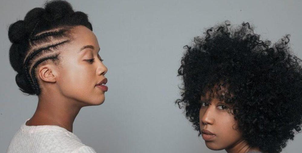 Black Girl in Om Podcasts
